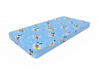 Детский матрас DreamLine Baby Sleep Dream TFK 1